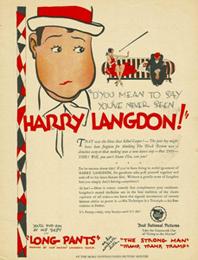 Langdon02