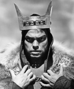 Macbeth01