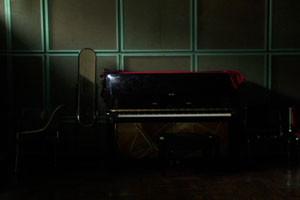 rocksoff_piano