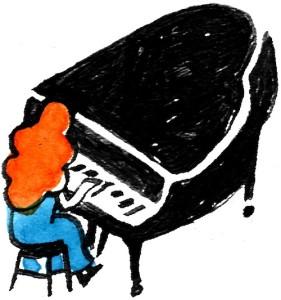 pianodecinema02