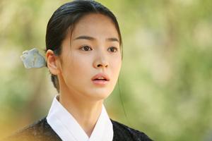 hwang-jin-yi-04_w