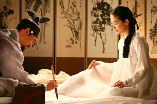 hwang-jin-yi-13%ef%bc%bfw
