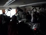 牛肉偽装告発の行方『ハダカの城~西宮冷蔵・水谷洋一 ...