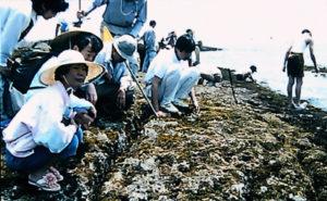 大重潤一郎監督 没後四年追悼上映   プログラム 神戸映画資料館
